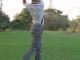 이세진, 조아연 우승, 뉴질랜드 청소년 골프대회
