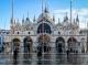 모세의 기적을 기다리는 물의 도시 베네치아