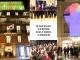파리 코리아센터, 한국문화의 용광로 되길