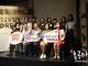 주홍콩총영사관, 한국 10월 문화제 기자발표회 개최