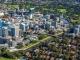 NSW 주, 첫 주택구입자들에게 2년간 8억5천만 달러 지원