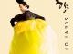 묵향, 한국 춤의 아름다움에 빠져든다
