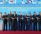 한국·아세안, 세계 성장엔진 장착하다