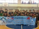 아시아로 뻗어 나아가는 이상면 농구 교실!
