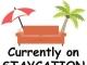 퍼스 스테이케이션(Staycation) 홍보 캠페인 : 서호주 지방 여행 지원금