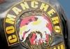 오토바이 갱단 급습한 경찰, 370만달러 상당의 자산들도 압류해