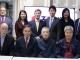 홍콩한인회, 제 51대 회장 당선자 정견 발표회