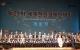 강원도 정선에서 '제21차 세계한인경제대회' 개막
