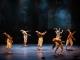 75년 분단역사 춤으로 승화