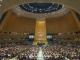 'UN총회 이란, 북한, 시리아 집중' 러 네자비시마야가제타
