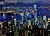홍콩 핫뉴스 브리핑