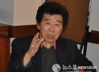 북핵을 보는 南중도-재미동포-南진보의 눈