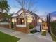 시드니 주말 경매- 하버필드 주택, 잠정가격에서 무려 202만 달러 ↑