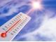 지상에서 가장 뜨거운 곳 '시드니 서부 지역', 4일 낮 최고 섭씨 50도 육박