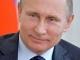 푸틴, 남북한에 공동 인프라 프로젝트 제안
