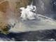 '지상 천국' 호주의 '피난 행렬'…NSW●VIC 비상사태 선포