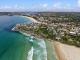 호주 주택시장 붐… 가격 상승 속도, 전 세계에서 일곱 번째 높아