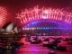 최악의 호주 산불 사태 속에 다가온 2020년…전 세계 새해 맞이 행사 이모저모