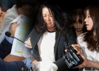 한국정치, 그 참을 수 없는 존재의 가벼움