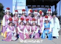 [인터뷰] 전통문화 지킴이, 박성신 달라스 예총회장