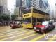 홍콩 주요 버스, 내년부터 12% 요금 인상 계획