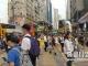 홍콩, 6년째 빈곤층 증가...대책 마련 시급