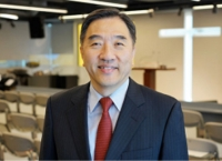 """[홍콩] 명사 초대석 - 홍콩교민들에게 드리는 소망의 메시지! """"위기(危機)는 위험과 기회"""""""