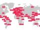 Covid-19에도 홍콩 여전히 '세계에서 가장 살기 비싼 도시'