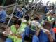 홍콩근로자들, 과로에 노출 돼
