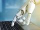 포스트 코로나 시대, 일자리 위협하는 로봇