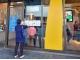 캔버라-시드니-멜번, 세 도시 록다운 조치의 차이점은...