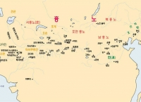 특별 기획 : '카자흐스탄에서 보는 유라시아 역사' – 7