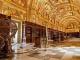 세계에서 가장 아름다운 도서관 Best10
