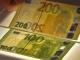 유럽중앙은행 새 100유로, 200유로 권 발행한다