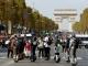 파리의 중심 4개 구, 월 1회 차 없는 거리로…