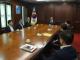 홍콩총영사관, 현지 법률 자문변호사 및 기업애로자문단 위촉식 개최