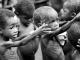 사하라 남쪽 아프리카, 세계 극빈층 계속 증가세