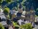 '유럽문화유산의 날' 프랑스의 문화재 현황은?