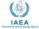 한반도 평화 지원하는 국제원자력기구 IAEA