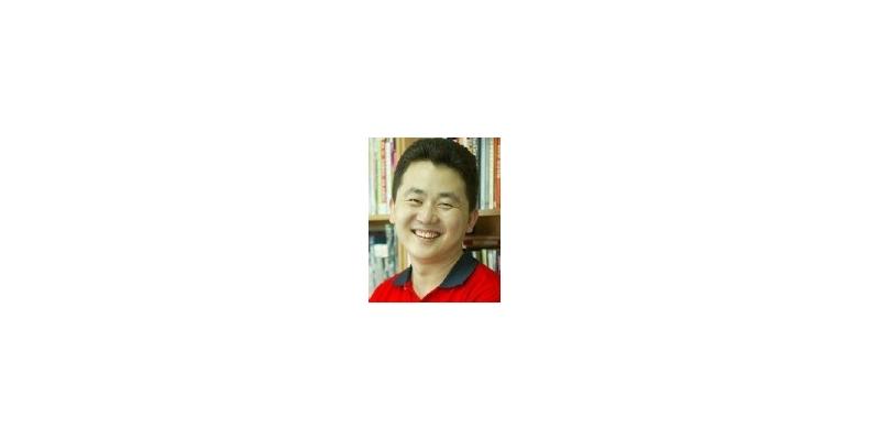 """""""日신제국주의 막자"""""""