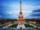 에펠탑 탄생 130년 생일... 누적방문자 수 3억 명