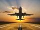 하늘길도 러시아워, 어느 항공사가 가장 안전할까?