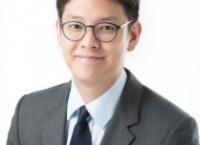 이동주 법정변호사(홍콩번호사)의 법률 칼럼 77주 - 브렉시트 (Brexit)와 홍콩: 통치하고 희생하기 위해 태어난 민족