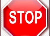 """『상폐 시즌』 살얼음판! """"나 떨고 있니"""" vs 『관리 탈피기대』 디지털옵틱 반등 모색!"""