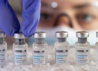 [포커스] '코로나19' 예방접종 드디어 시작