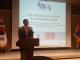 남북정상회담 성과와 계획, 2018 한국주간'행사 및 복수사증 대상 확대 관련 기자회견 개최