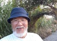 항일운동의 3대 성지 부산 동래 이야기 (上)