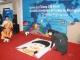 유라시아 예술 문화 실크로드 포럼 및 특별기획전 개최되어