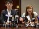 홍콩, 친독립정당 영스피레이션 소속 두 의원당선자 의원 자격 박탈당해
