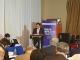 정재남 대사, 한반도 통일 국제 포럼 참석